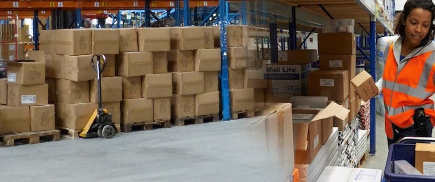 M&M Shipping acquires new facility