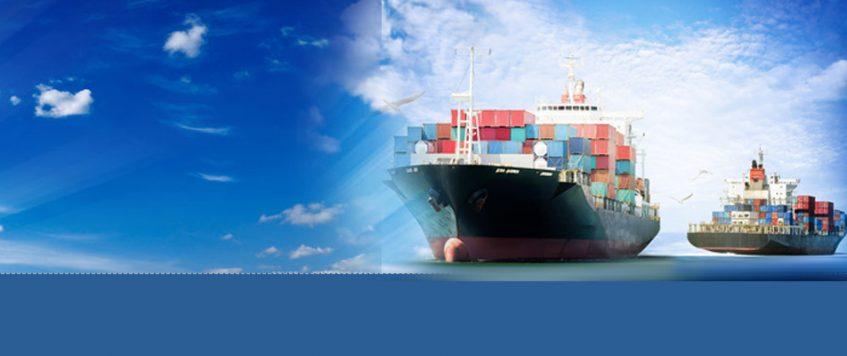 2018 Shipping Calendar Available