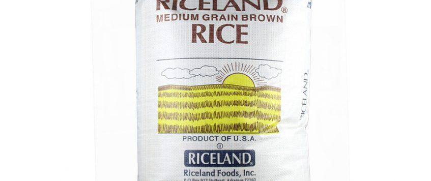Natural Brown Rice
